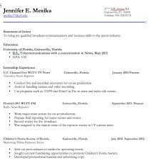 Tips For Students Writing A College Narrative Essay Resume For Mba