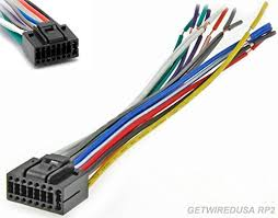 jvc kd sr60 check wiring jvc image wiring diagram wiring harness for jvc car stereo review on jvc kd sr60 check wiring
