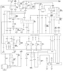 28 [ae86 wiring diagram] ohyeah922 com ae86 headlight wiring diagram 28 ae86 wiring diagram awesome ae86 wiring diagram
