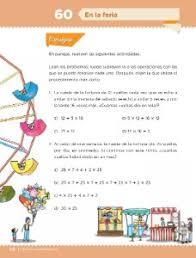 Paco el chato tiras de colores fuente de : 60 En La Feria Ayuda Para Tu Tarea De Desafios Matematicos Sep Primaria Cuarto Respuestas Y Explicaciones