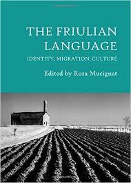 Αποτέλεσμα εικόνας για friulian language