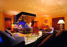 dubai designs lighting lamps luxury. Beautiful Room Design Pillows Colorful Bed Hotel Dubai Modern Lights Lamp Flowers Luxury Colors Interior Chair Designs Lighting Lamps