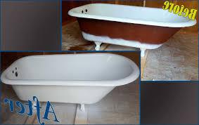 bathtub refinishing columbia 22 years experience 803 636 8684