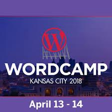 WordCamp Kansas City Attendees – WordCamp Kansas City 2018