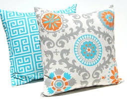 target sofa pillows striped throw pillows throw pillows target clearance throw pillows target throw pillows threshold
