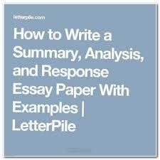 genuine essays writing services reviews