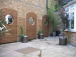 Small Picture Small Patio Design Ideas Zampco