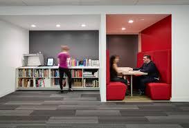 house office design. penguin random house offices toronto 8 office design