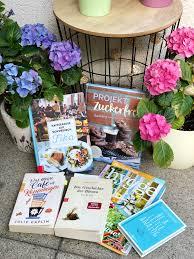Meine April Bücher - Lesetipp | Cocktail Kids Mom