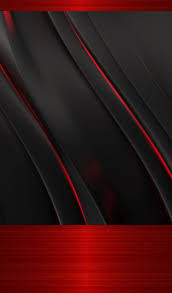 red and black phone wallpapers on