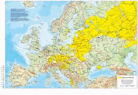 maps map of europe russia Russia And Europe Map map of europe russia russia and europe map quiz