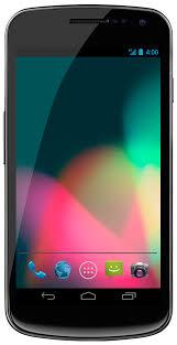 samsung phone. samsung phone