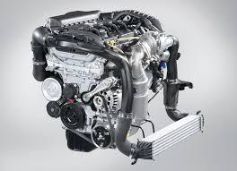 bmw engine diagram bmw automotive wiring diagrams mini cooper s engine 01