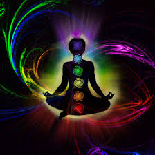 Image result for images for chakra enlightenment