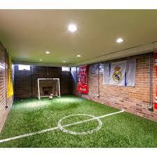 Bedroom designs for girls soccer Pinterest Soccer Room Ideas Soccer Room Barcelona Soccer Room Ideas Soccer Room Ideas Zversoftwareinfo Soccer Room Ideas Endorsed Soccer Bedroom Ideas Decor For Kids