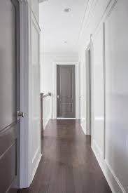 best 25 painted doors ideas on painted interior doors interior door colors and painting doors