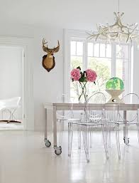 philippe starck louis ghost chair. victoria ghost chair philippe starck louis r