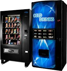 Buy New Vending Machines Magnificent Vending Machine Parts Phoenix AZ American Eagle Vending Machine