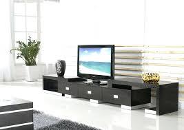 Living Room Tv Stand Designs Slim Corner Tv Stand Living Room Tv Wall Decor Ideas White Wall