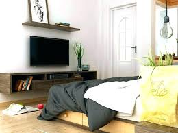 bed tv mount mounting ideas mount bedroom full size of photo in creative wall large for bed tv mount bed and wall