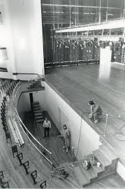 Albany Municipal Auditorium Photo Galleries Albanyherald Com
