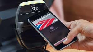 Does Samsung Pay Work On Vending Machines Delectable Apple Pay Headed To Vending Laundry Machines News Opinion