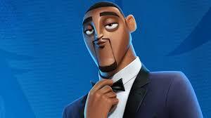 Spie sotto copertura trailer, Will Smith diventa... un piccione nel nuovo  film Blue Sky Studios