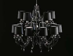 modern contemporary luxury classic crystal