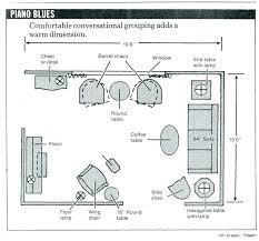 furniture placement planner planning furniture placement in a room furniture arrangement large living room planning living