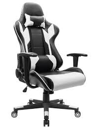 office chair material. Homall Gaming Chair Office Material