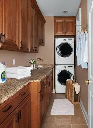 ksi brighton small laundry room remodel in mi kitchen and bath ksi kitchen cabinets brighton ksi ksi brighton cabinets kitchen