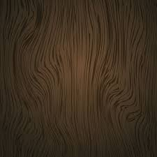 Wood Vector Texture Wood Texture Free Vector Download 340513 Cannypic