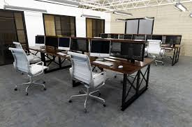 Carruca desk office Iron Age Carruca Desk Office Industrial Furniture Design Ideas News And Industry Outlook Marketing Strategy New Carruca Thefrontlistcom Carruca Desk Office Office Desk L Carruca Faacusaco