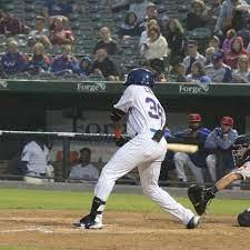Chicago Cubs Minor League Wrap ...