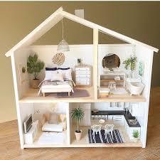 ikea dollhouse furniture. Interesting Dollhouse IKEA FlISAT 2999 Dollhouse Wall Shelf With Ikea Dollhouse Furniture E