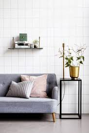 Living Room Accessories Scandinavian Home Accessories In Gold Make Your Home Shine Fresh