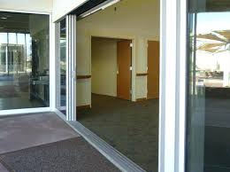 average patio cost cost to install interior double doors large size of door cost and installation average patio cost