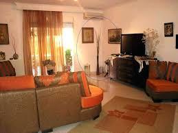 How To Decorate My Bedroom Design My Bedroom Design My Living Room Decorate  My Bedroom Decorating .