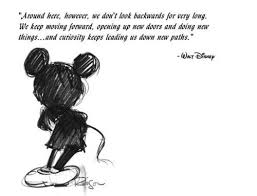 Walt Disney Quotes About Friendship Extraordinary Download Walt Disney Quotes About Friendship Ryancowan Quotes