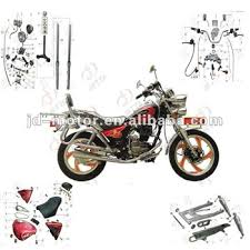 dragon chopper motorcycle parts buy chopper motorcycle parts