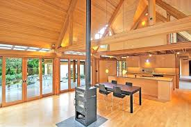 mountain view glass view in gallery contemporary cabin chic mountain home of glasountain view mountain view glass