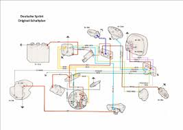 vespa vnb wiring diagram vespa image wiring diagram vbb vespa wiring diagram tractor repair wiring diagram on vespa vnb wiring diagram