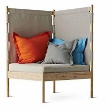 white chairs ikea ikea ps 2012 easy. IKEA PS 2014 Corner Easy Chair White Chairs Ikea Ps 2012 P
