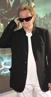 Andy Summers - IMDb