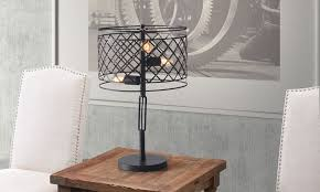 zuo modern industrial sprint table lamp contemporary industrial lighting2 lighting