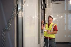 twin cities garage doorGarage Door Service  Repair  Twin City Garage Door Co