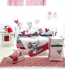 baby nursery minnie mouse baby nursery crib mobile bedroom babies r us mickey al