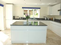 Granite Worktops For Kitchens Kitchen Island Granite Worktop Best Kitchen Island 2017