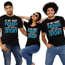 Group Friendship Shirts Design Group T Shirt Ideas Funny Dreamworks
