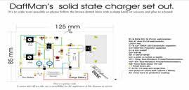 fender jazzmaster wiring kit images wiring diagram jazzmaster wiring diagram fender jazzmaster wiring
